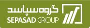 Header-Logo-green